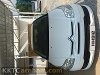 Fotoğraf CITROEN C4 Otomobil İlanı: 97608 Coupe