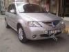 Fotoğraf Dacia Logan 1.6 16V Prestige
