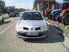 Fotoğraf Renault Megane 1.5 DCi Expression
