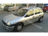 Fotoğraf Opel Corsa GLS 1.4i 16V