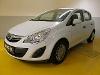 Fotoğraf Opel Corsa 1.3 CDTI Essentia (2013)