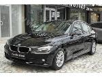 Fotoğraf BMW 3 serisi 316i Otomatik