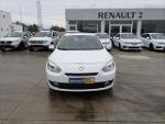 Renault fluence 1.5 dci 105 hp privilege – 42.000TL