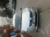 Fotoğraf Dacia Logan MCV 1.5 DCI Ambiance (7 kiş)