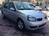 Fotoğraf Renault clio 1.4 clio symbol has otomotivden...