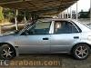 Fotoğraf TOYOTA Corolla Otomobil İlanı: 128536 Sedan