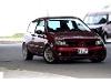 Fotoğraf Renault Clio 1.6 16V