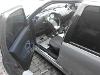 Fotoğraf Ford Fiesta 2000 model LPG li yakıt cimrisi...