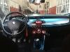 Fotoğraf Alfa Romeo Giulietta 1.4Tb Distinctive