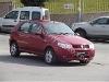 Fotoğraf Fiat Palio 1.2 16V Dynamic Speedgear