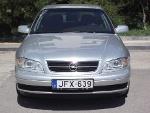 Fotoğraf Opel Omega 2 130KM LPG
