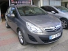 Fotoğraf Opel Corsa 1.2 Essentia