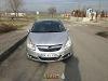 Fotoğraf Sahibinden 2007 Model Opel Corsa Enjoy 1.3 CTDI...