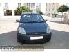 Fotoğraf FORD Fiesta Otomobil İlanı: 80051 Hatchback