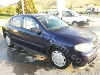 Fotoğraf Opel astra 2001 168.000 temi̇z