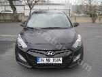 Fotoğraf Hyundai i30 1.6 CRDi Style Otm