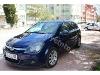 Fotoğraf Opel Astra HB 1.6 Enjoy Easytronic