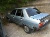 Fotoğraf Sahibinden Satılık Brodwey 92 Model Renault 9...