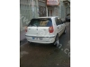Fotoğraf Fiat Palio 1.3 Multijet 16V SL