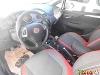 Fotoğraf Fiat Punto 1.3 Multijet Loung Full