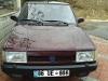 Fotoğraf Tofaş Doğan SLX 96 model