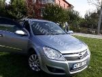 Fotoğraf Opel Astra HB 1.3 CDTI Enjoy