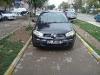 Fotoğraf Renault Megane 1.5 DCi Dynamic