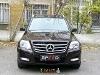 Fotoğraf Mercedes GLK 250 CDI
