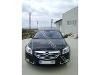 Fotoğraf Opel Insignia 1.6 T Cosmo