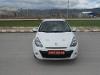 Fotoğraf Renault Clio Grandtour 1.2 Expression