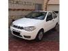 Fotoğraf Fiat Palio 1.3 Multijet Active