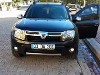 Fotoğraf Dacia Duster 1.5 dCi Laurate 110 HP