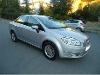 Fotoğraf Fiat - linea2012 li̇nea di̇zel multi̇jet...
