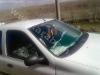Fotoğraf Sahibinden Satılık Renault Clio Sembol Dizel