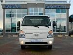 Fotoğraf Hyundai h100 kamyonet 2006