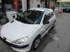 Fotoğraf Peugeot 206 CC 1.6 HDi