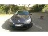 Fotoğraf Renault Fluence 1.5 dCi 85 HP Extreme