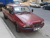 Fotoğraf Dacia 13074 1--- Çift Kabin Kamyonet