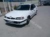 Fotoğraf Toyota Carina E 2.0 GLi Otomatik
