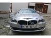 Fotoğraf BMW 5 Serisi 5.20d Exclusive