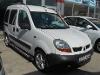 Fotoğraf Renault Kangoo 1.9 D Express Comfort