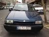 Fotoğraf Fiat 107500 KM DE 1998 MD TİPO 1.6 sx lpg li̇ orj