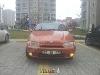 Fotoğraf Fiat Palio 1.6 16V HL