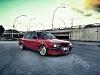 Fotoğraf BMW 3 serisi 316