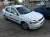 Fotoğraf Opel Astra 1.6 Classic