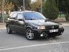 Fotoğraf Fiat Tipo 1.6 S
