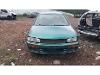 Fotoğraf Mazda 323 1.6 1995 model hurda belgeli̇ araç