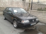Fotoğraf Fiat Tempra SX (1995)