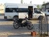 Fotoğraf Sahibinden 2007 model pompalı çift teker...