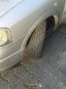 Fotoğraf Opel Astra ghb1.4ac